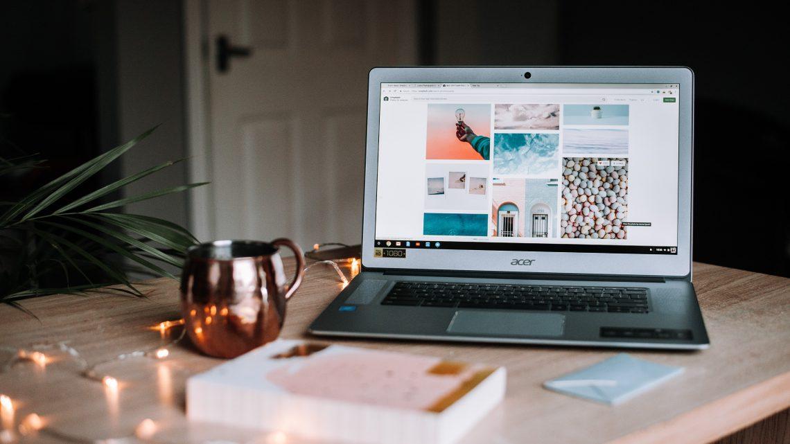 Astuces pour un blog à succès