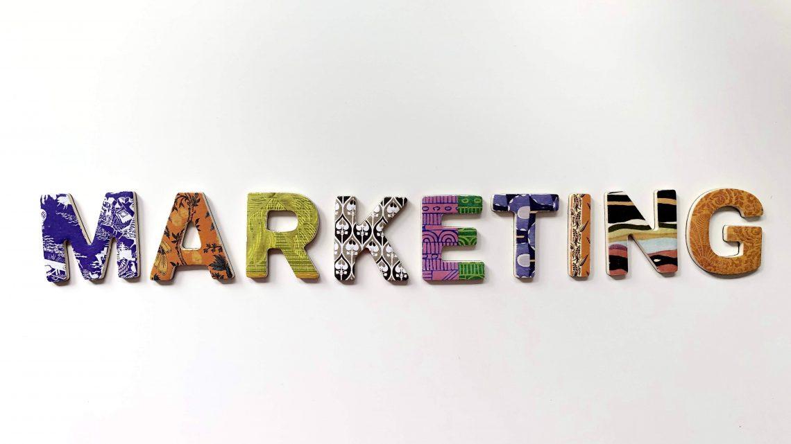 Quel est le rôle du marketing dans une entreprise ?