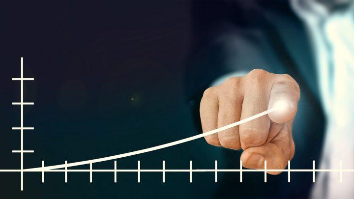 Quels sont les effets des gains de productivité ?
