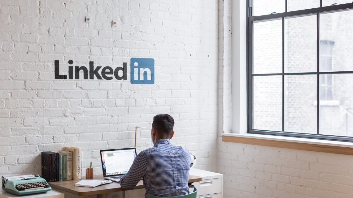 Comment générer des leads sur LinkedIn ?