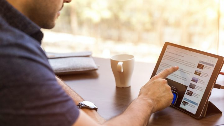 5 idées efficaces pour générer des prospects sur internet