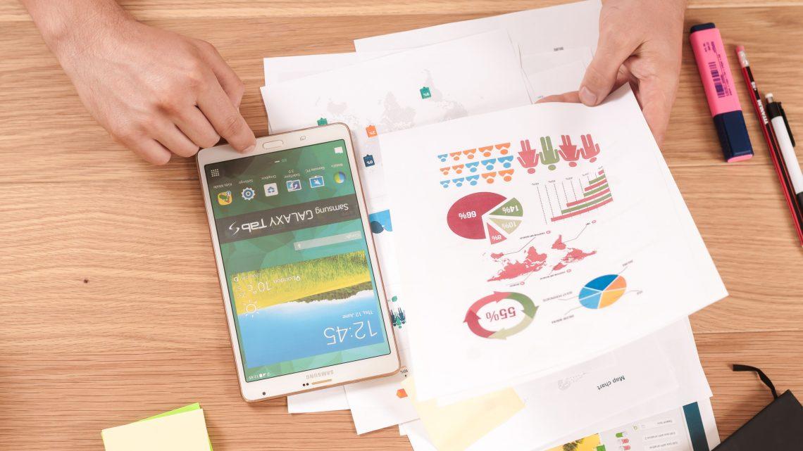 Quel est le rôle d'un responsable marketing ?