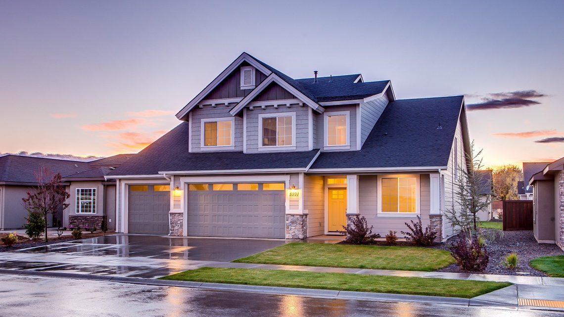 Comment gagner facilement de l'argent dans l'immobilier ?