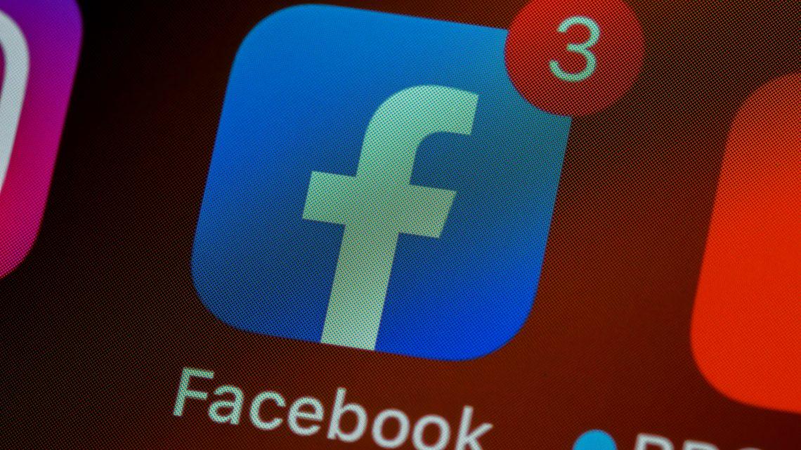 Comment générer des leads sur Facebook ?