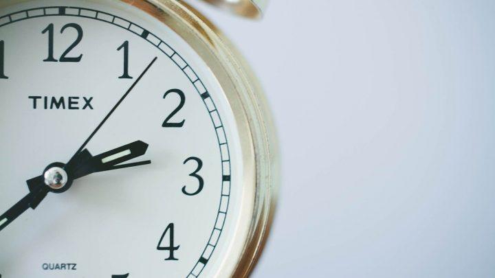Qu'est-ce que la productivité horaire ?